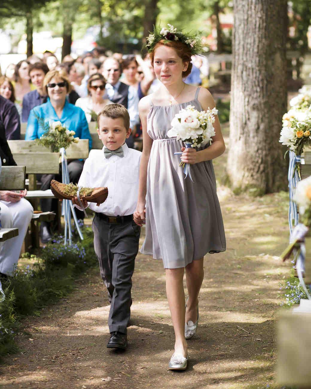 kelly-marie-dave-wedding-ceremony1-0414.jpg