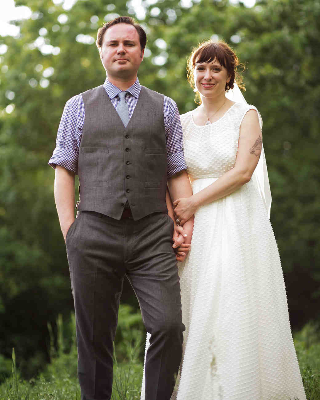 kelly-marie-dave-wedding-portrait2-0414.jpg