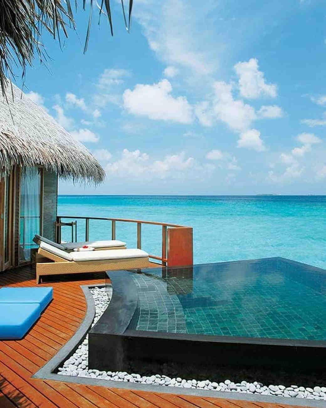 maldives hotels constance halaveli