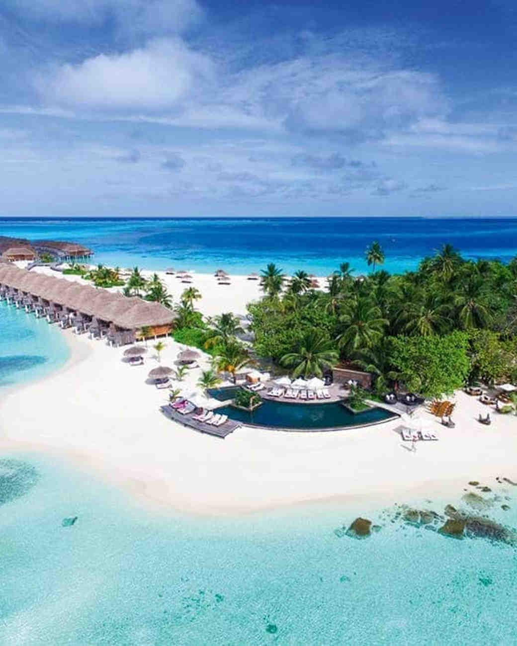 maldives hotels constance moofushi