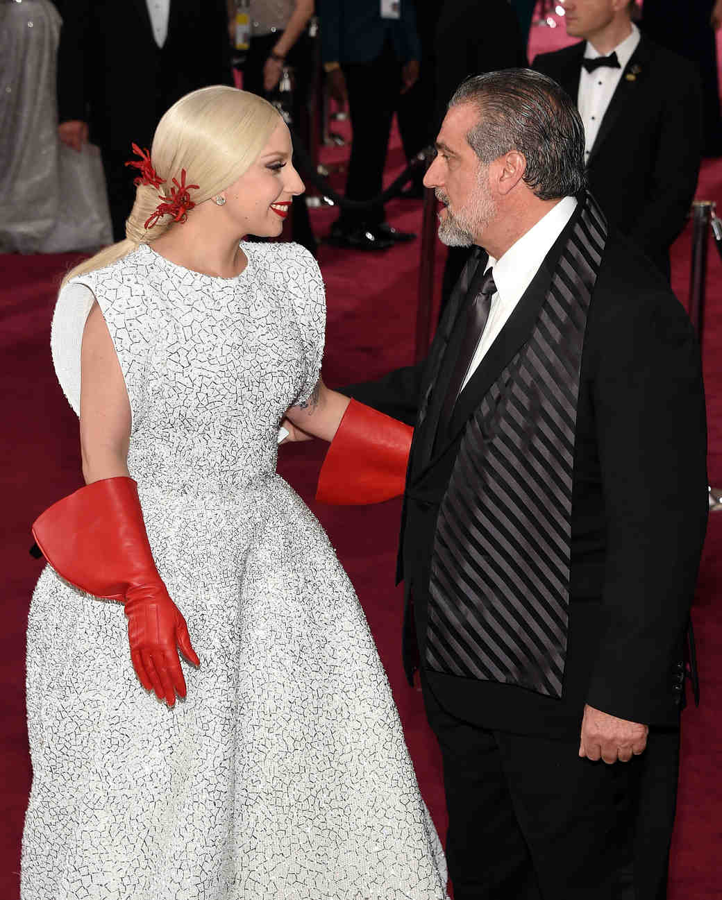 marry-me-martha-lady-gaga-with-dad-0715.jpg
