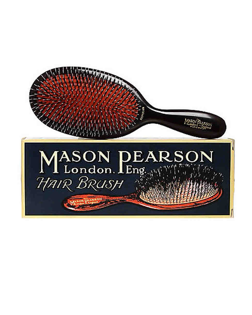 mom gift guide mason pearson brush
