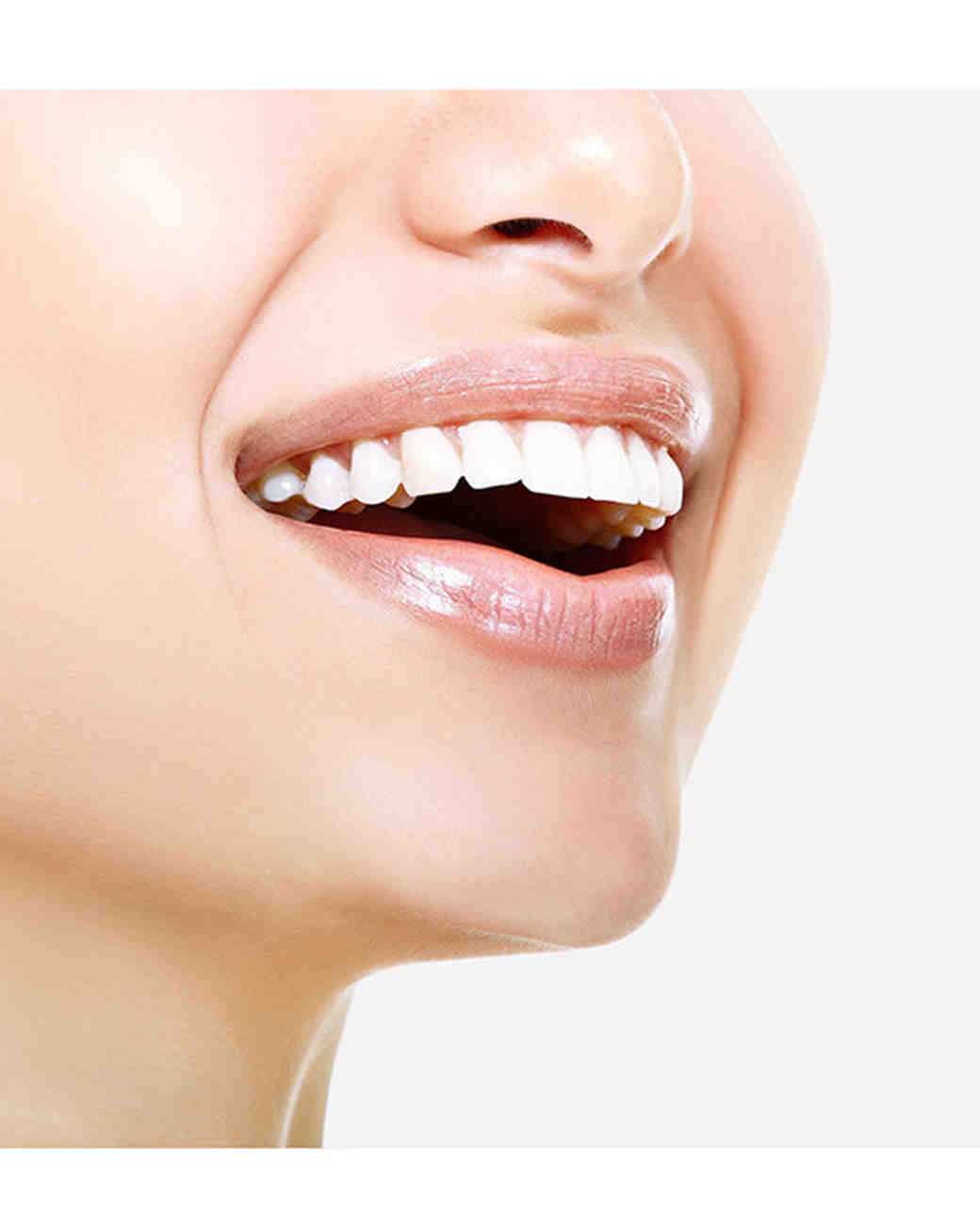 Your Ultimate Pre Wedding Teeth Whitening Guide Martha Stewart