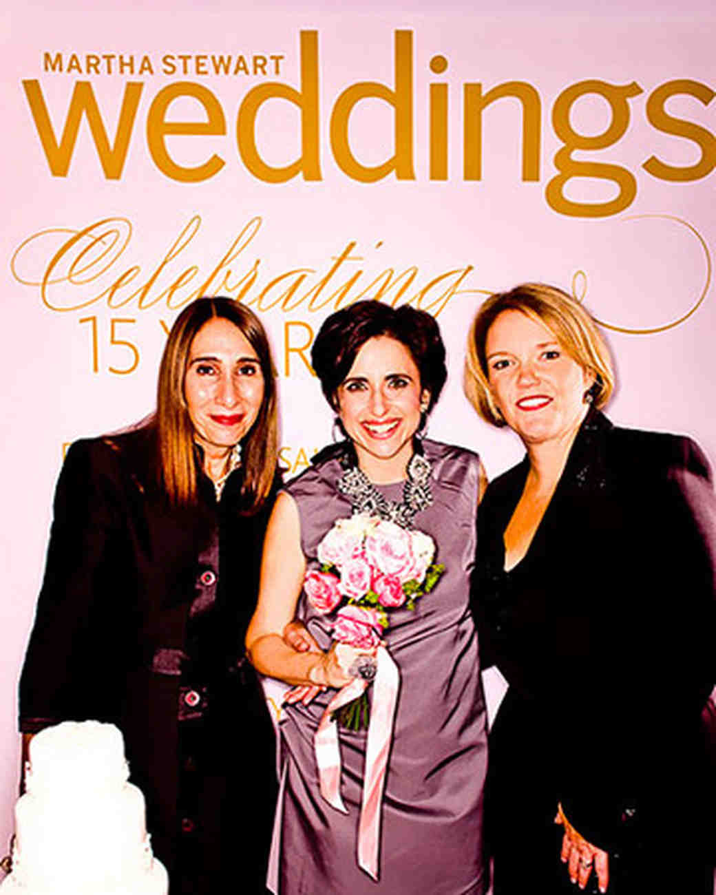 msw_15party_denise_silverberg_darcy_amy.jpg