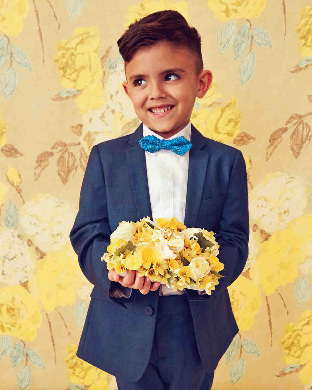ring-bearer-yellow-flowers-0101-d111716.jpg