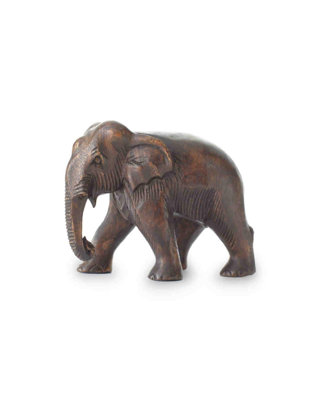 ryan-mika-honeymoon-elephant-mwds109105.jpg