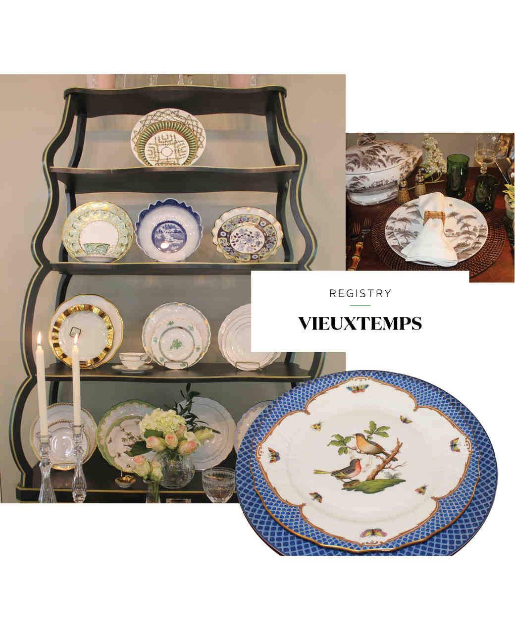 small-business-registry-vieuxtemps-0714.jpg