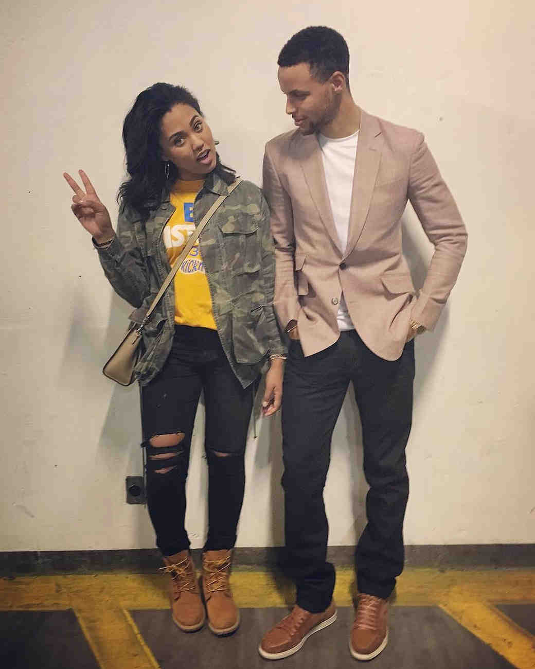 steph-curry-ayesha-curry-instagram-0716.jpg