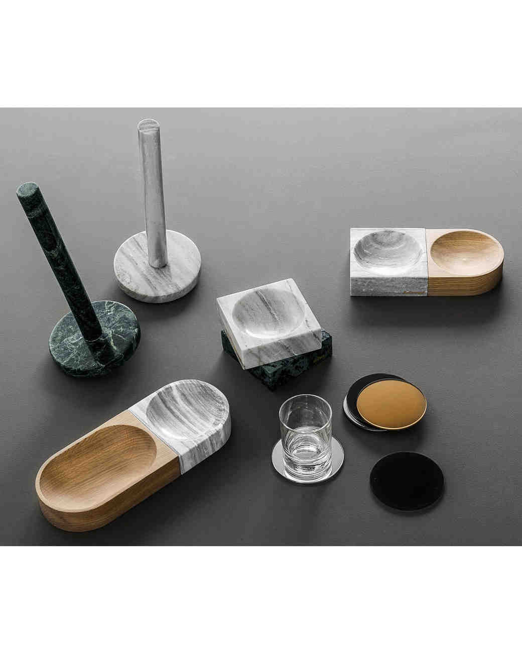 stuff-i-love-boconcept-kitchenware-0316.jpg