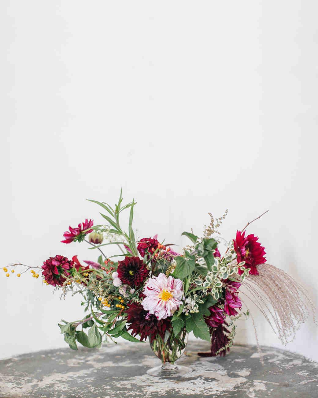 top-wedding-florists-whitemagnolia-0215.jpg