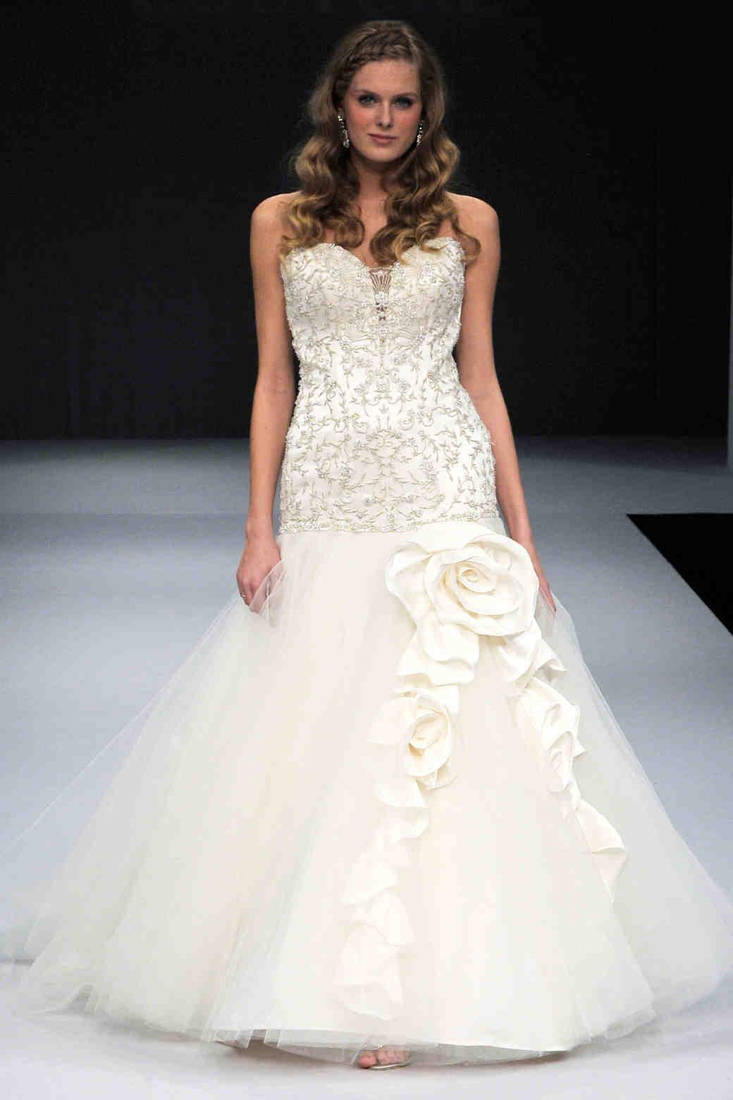 winnie-couture-fall2012-wd108109-001-df.jpg