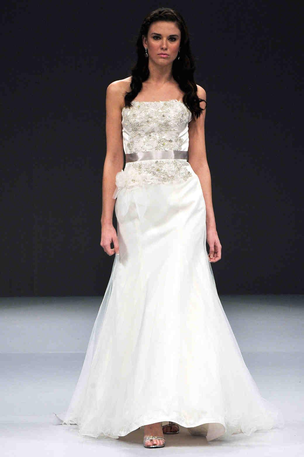 winnie-couture-fall2012-wd108109-011-df.jpg