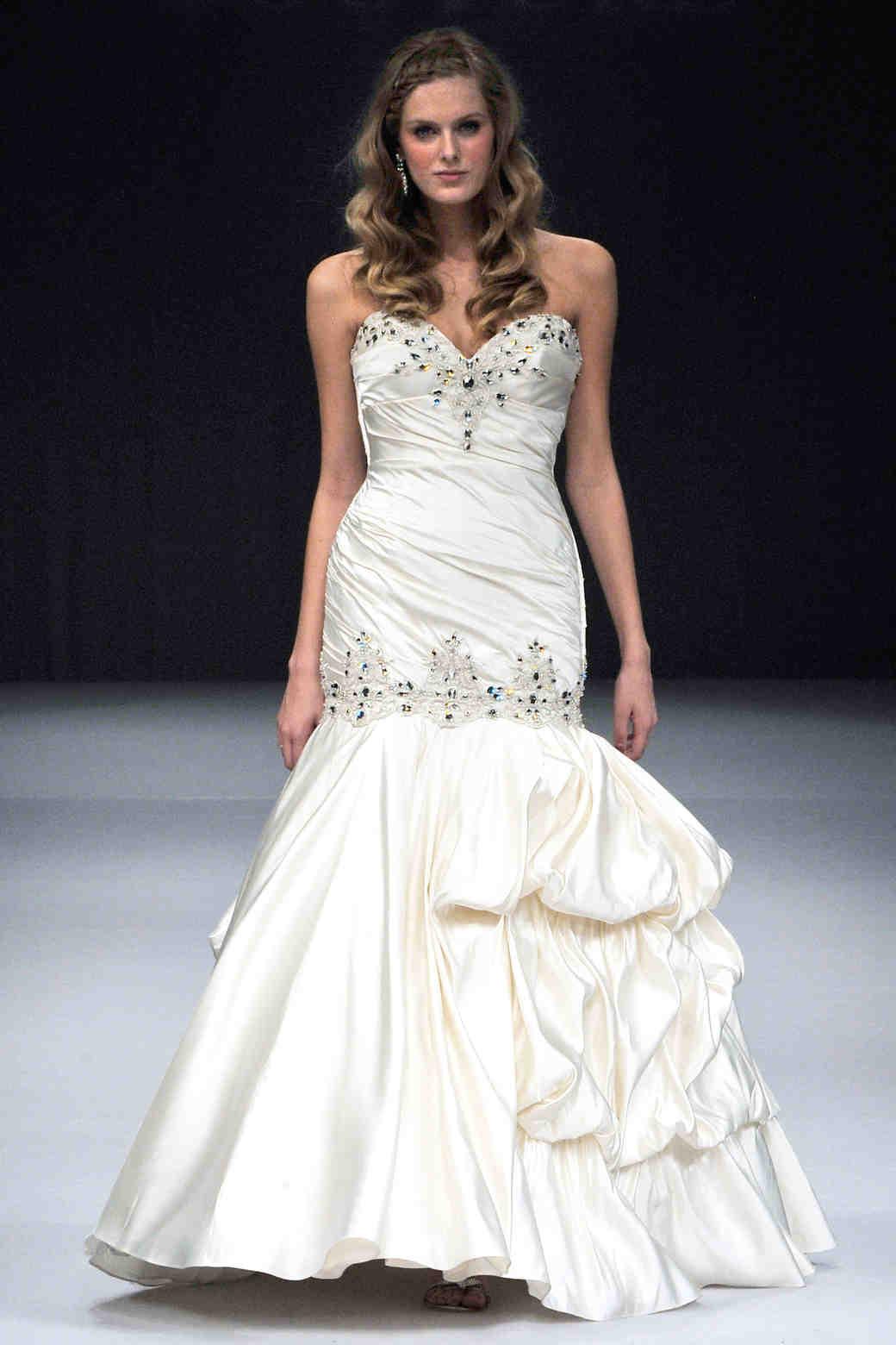 winnie-couture-fall2012-wd108109-015-df.jpg