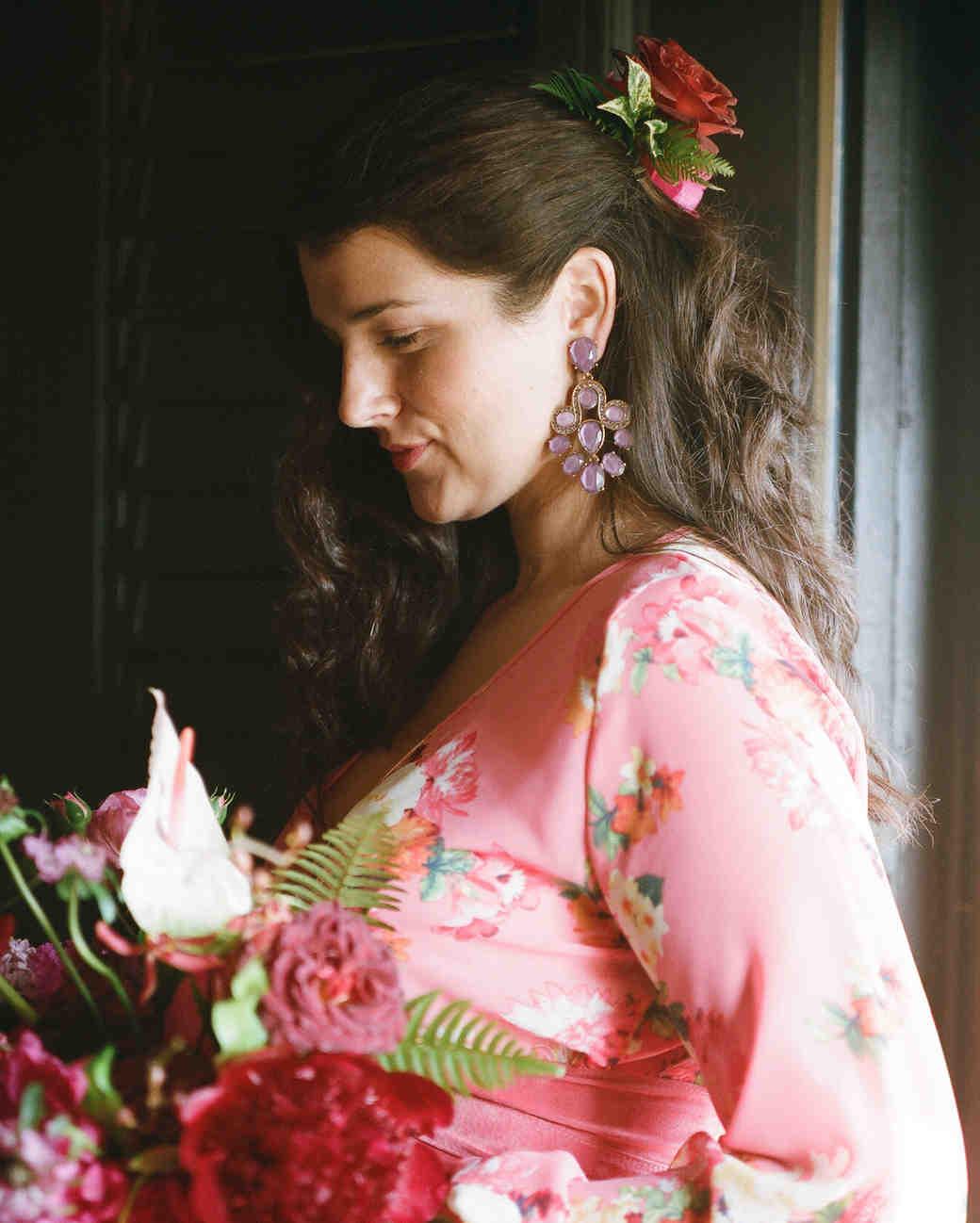 abby-jose-wedding-bride-136-s112118-0815.jpg