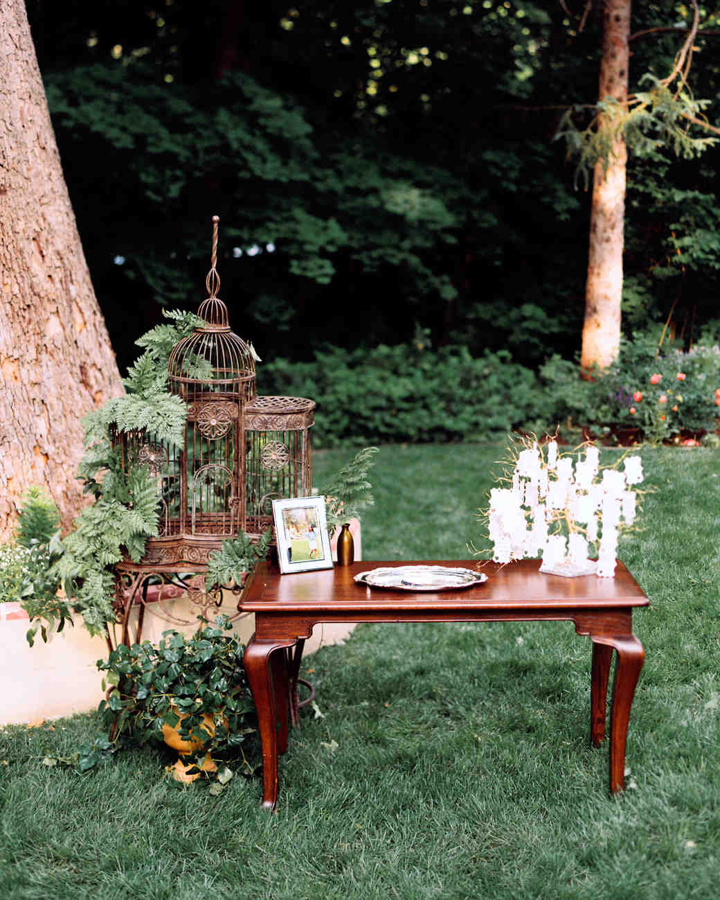 ally-adam-wedding-table-052-s111818-0215.jpg