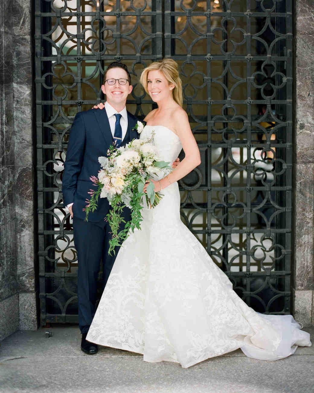 amy-bob-wedding-couple-0255-s111884-0715.jpg