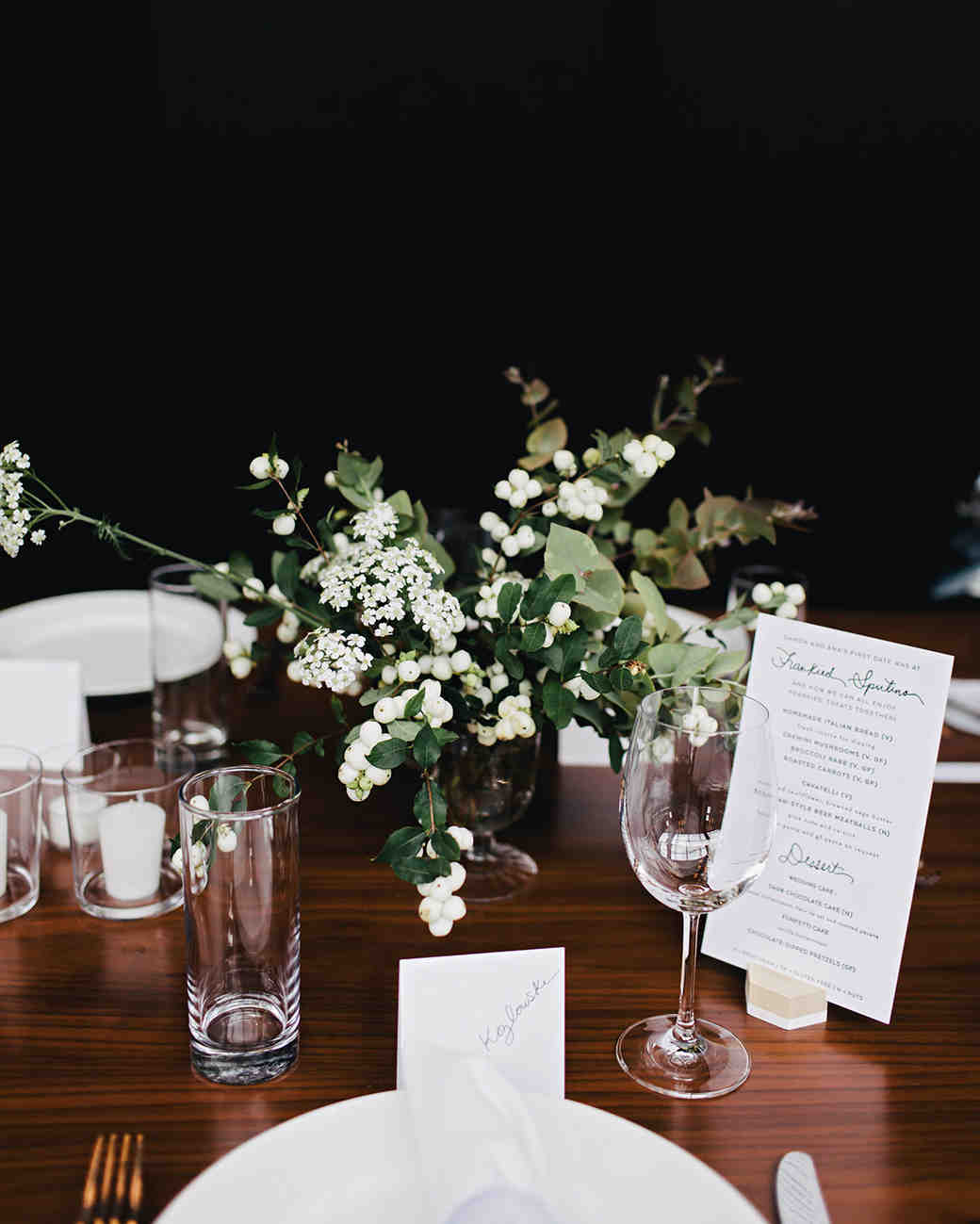 Wedding Table Decorations: Affordable Wedding Centerpieces That Still Look Elevated