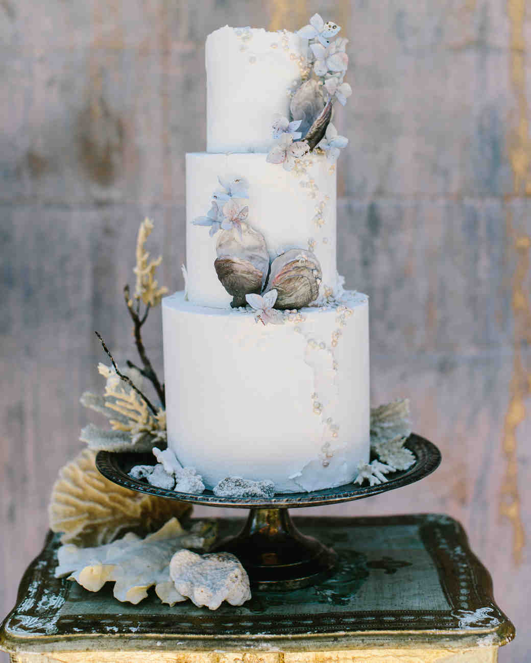 wedding cake makers central coast 30 amazing wedding cakes martha stewart weddings 23126