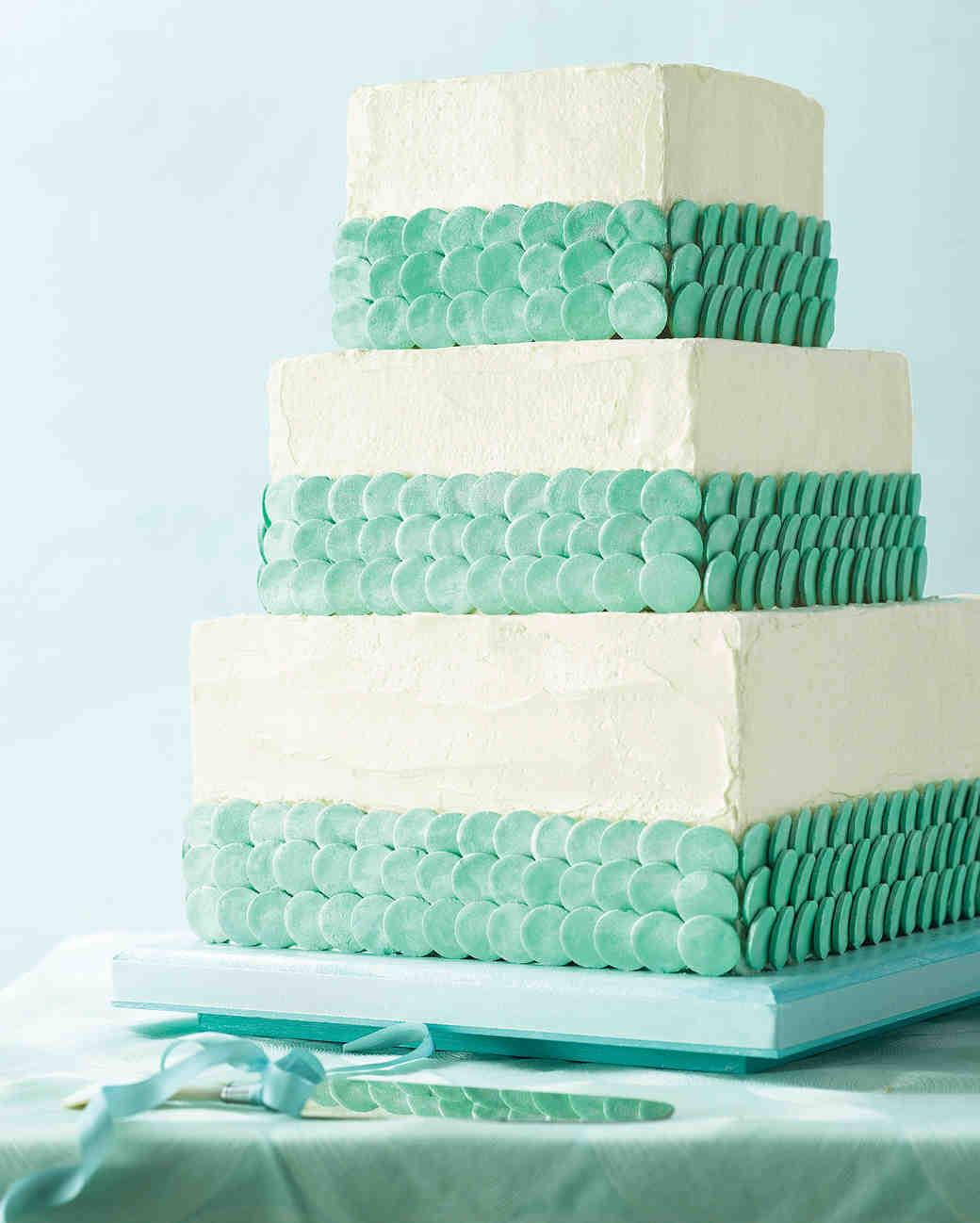 beach-wedding-cakes-mwd104718-wafer-0615.jpg