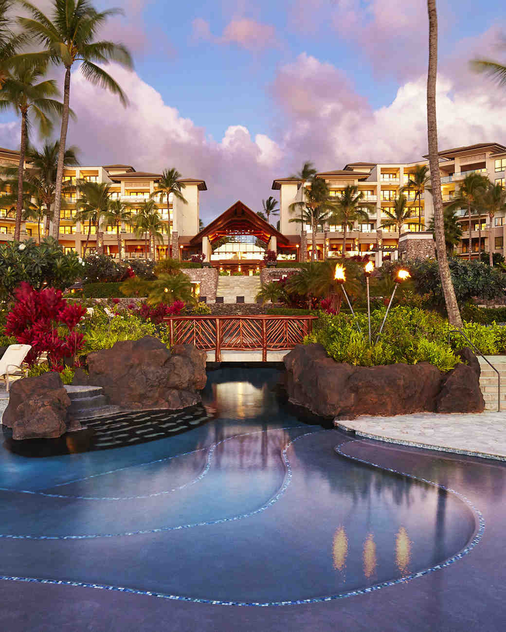 best resorts hawaii montage kapalua