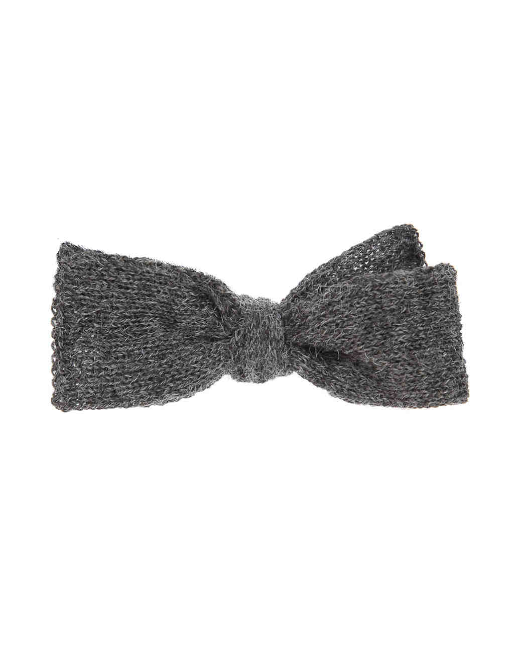 bow-ties-alexander-olch-preppy-knit-0814.jpg