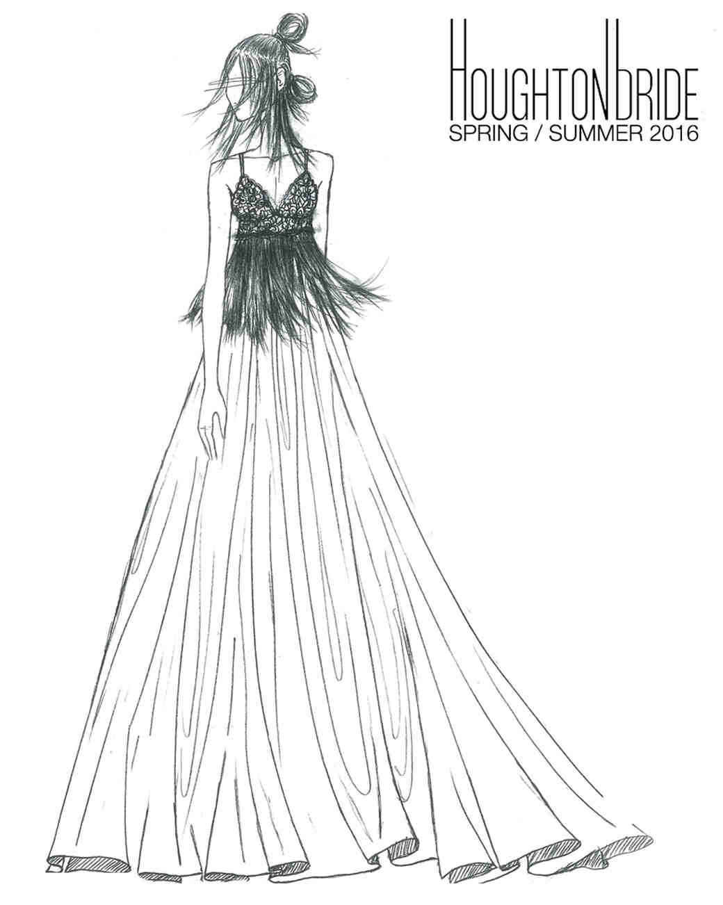 bridal-market-inspiration-houghton--0415.jpg