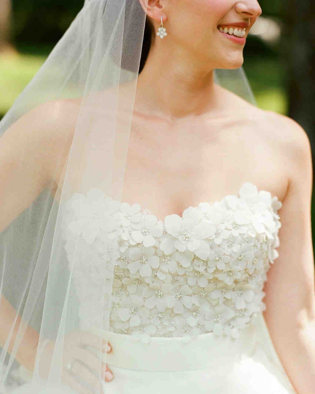 caroline kyle wedding bodice