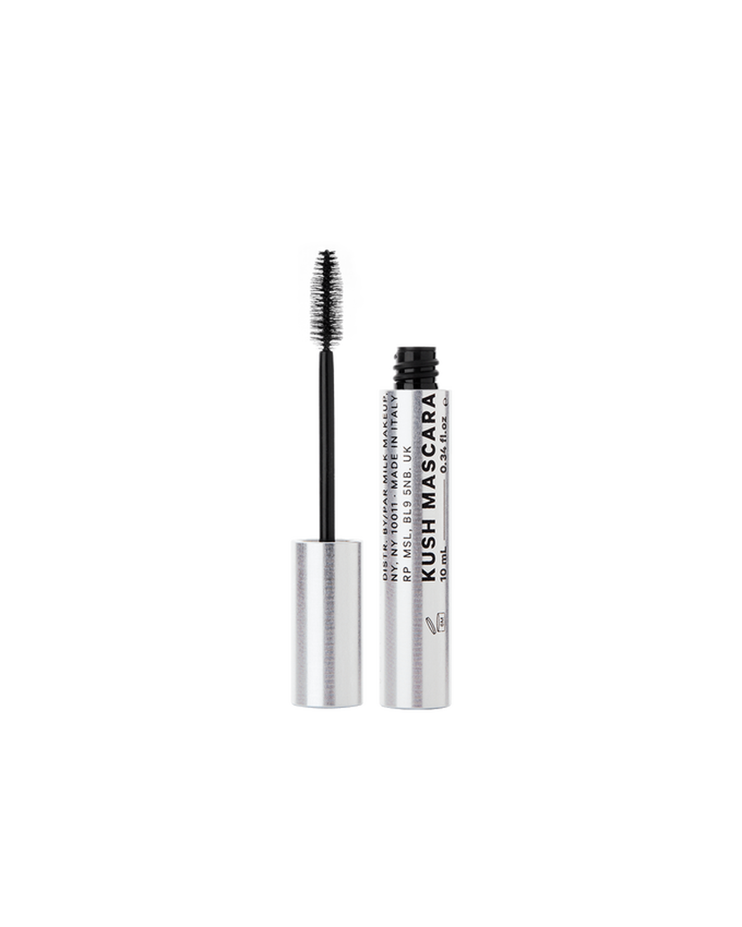 cbd beauty milk mascara sephora