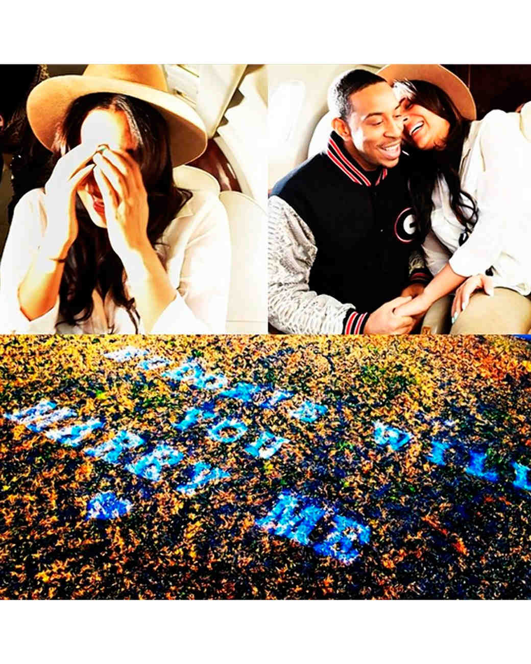 celebrity-proposal-stories-ludacris-1215.jpg
