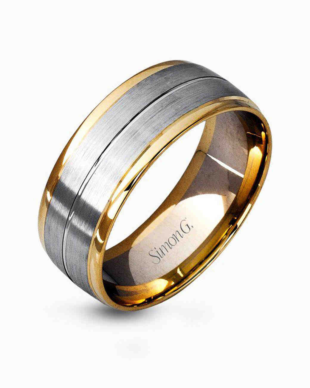 on rings groom you much wedding s spend should engagement grooms ring the how