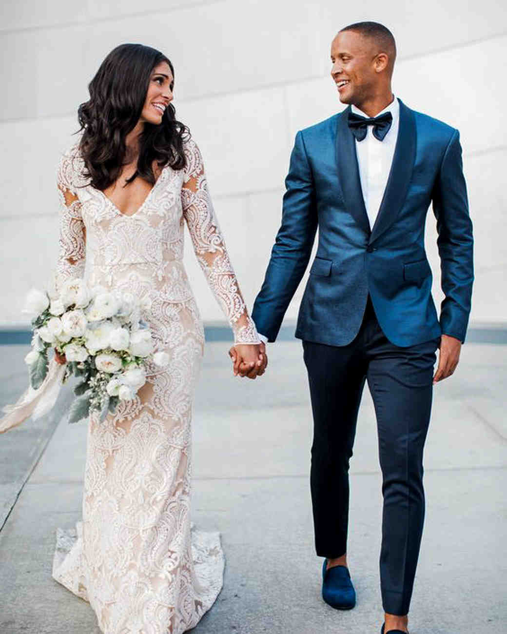 Wedding Attire For Men.Wedding Dress Suit For Man Raveitsafe