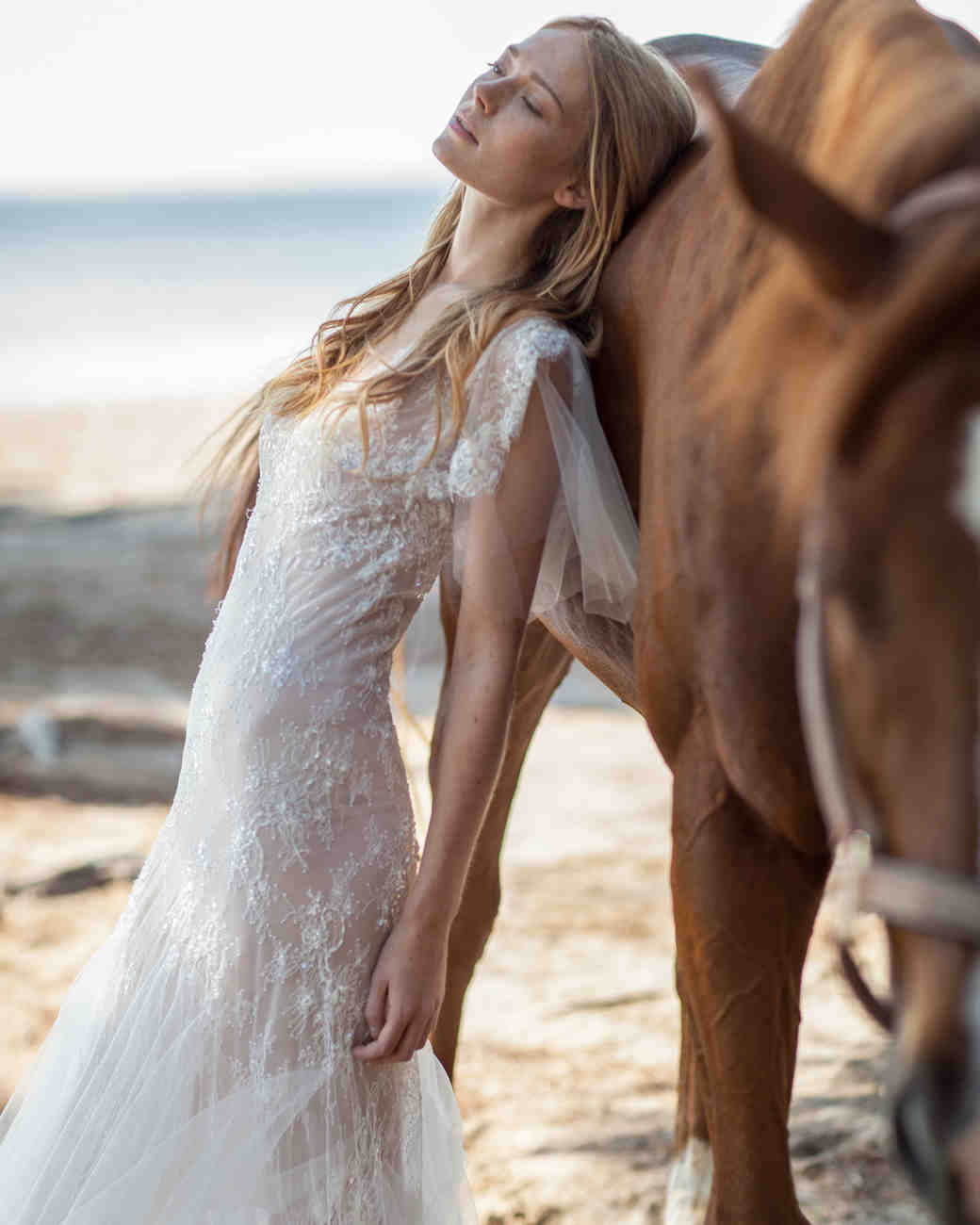 costarellos-fall2016-wedding-dress-16-37.jpg