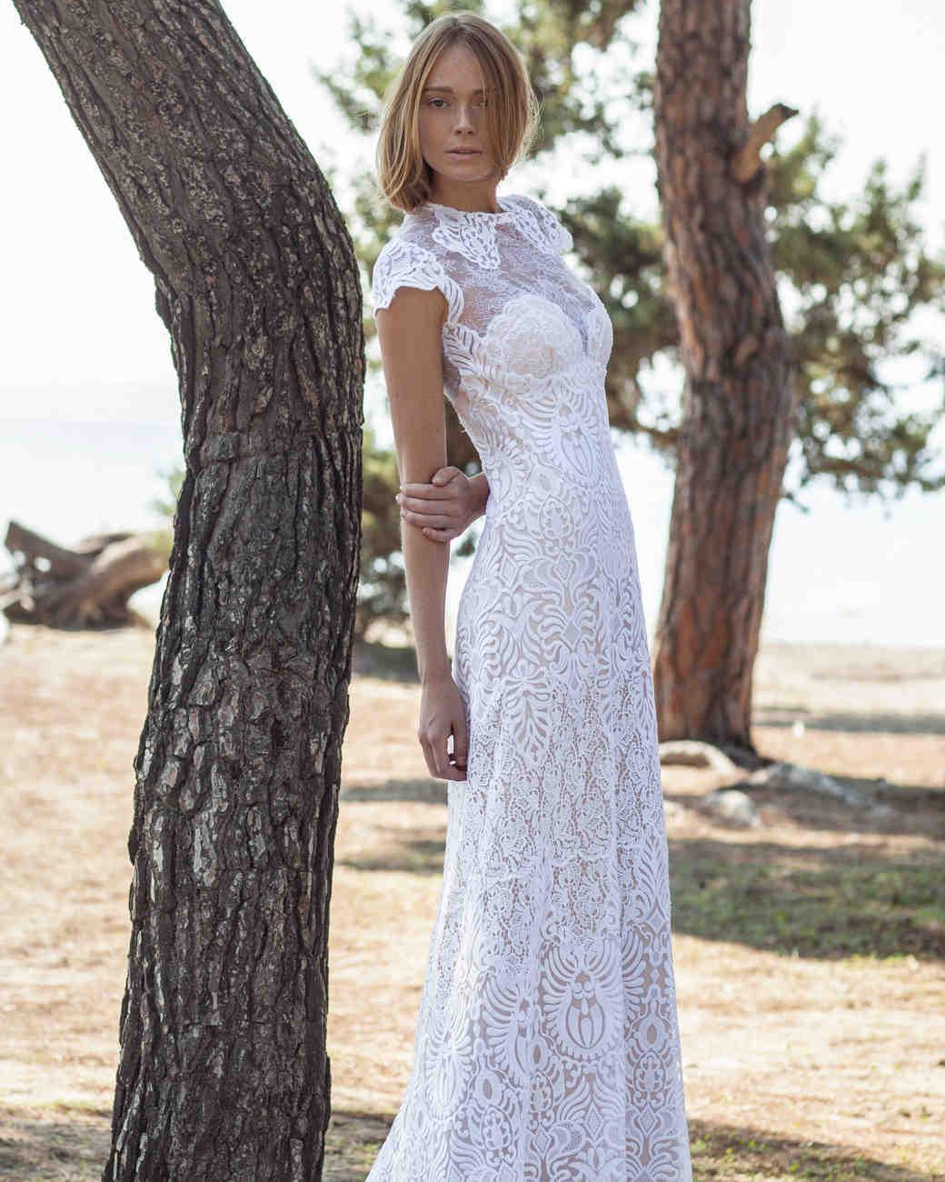costarellos-fall2016-wedding-dress-16-46.jpg