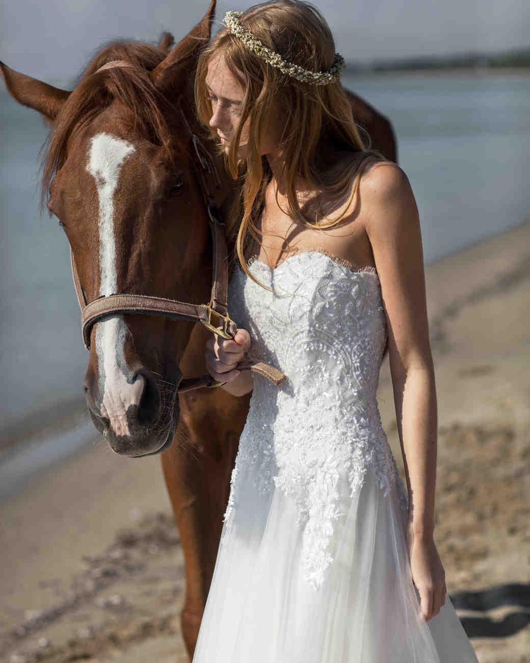 costarellos-fall2016-wedding-dress-16-55.jpg