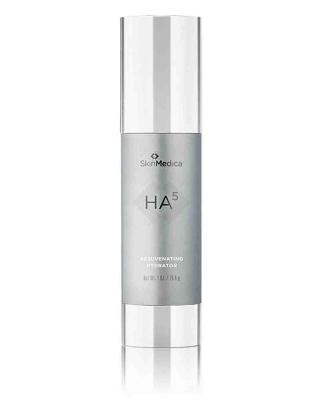 """SkinMedica """"HA 5"""" Rejuvenating Hydrator"""