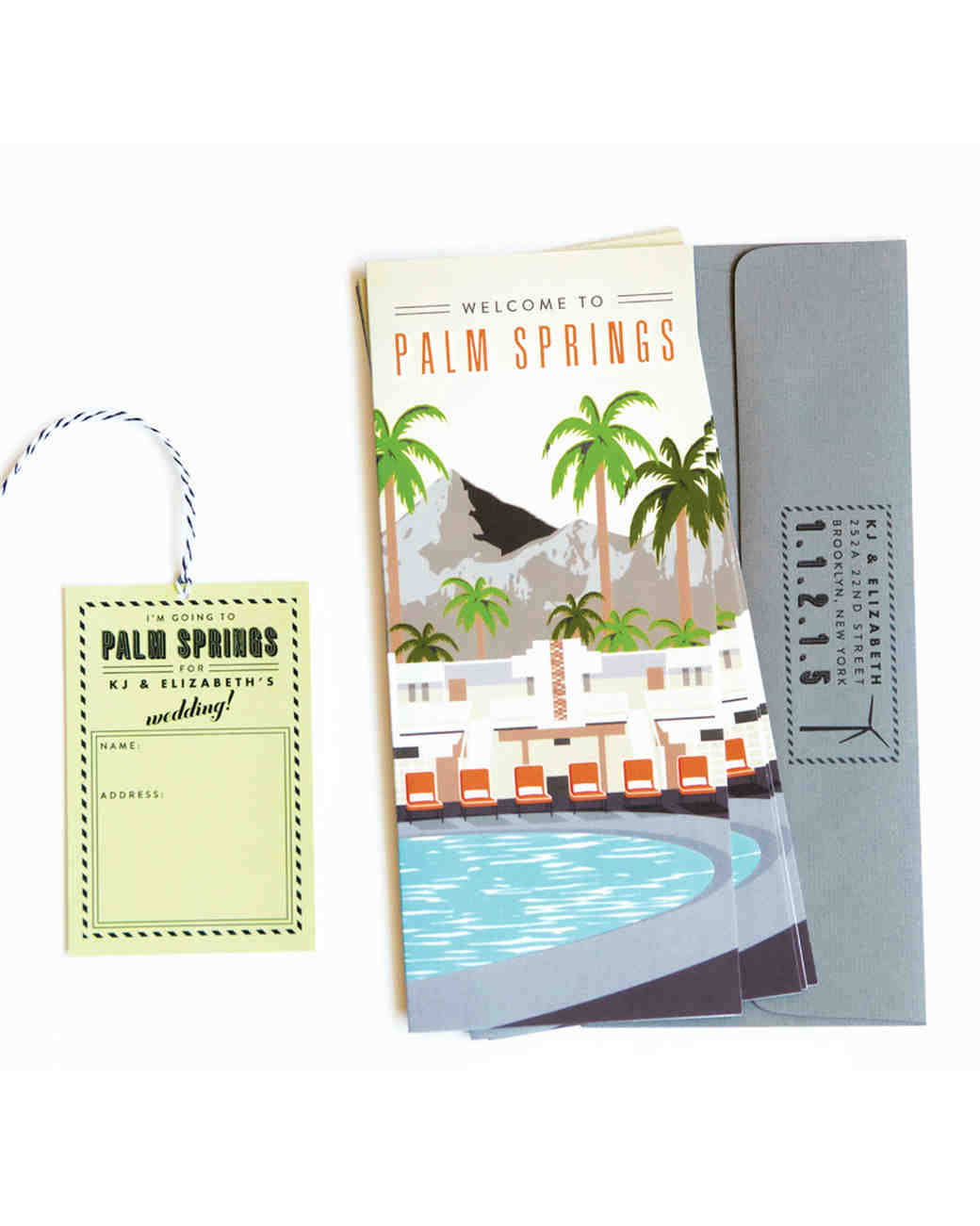 destination-save-the-date-palm-springs-9.jpg
