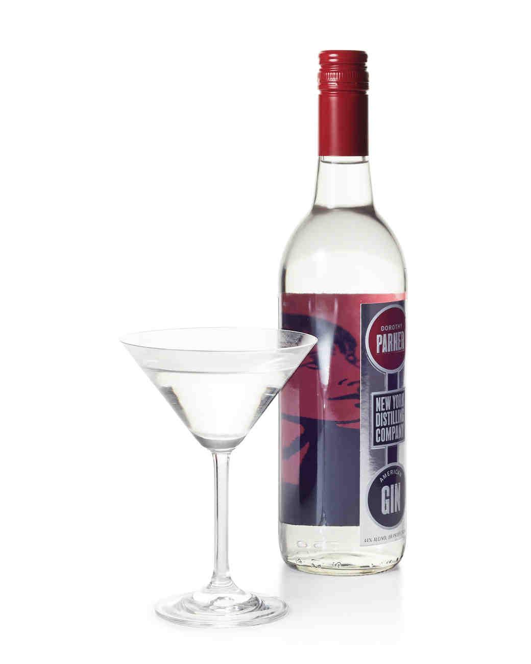 dorothy-parker-gin-no-olives-036-d111569.jpg