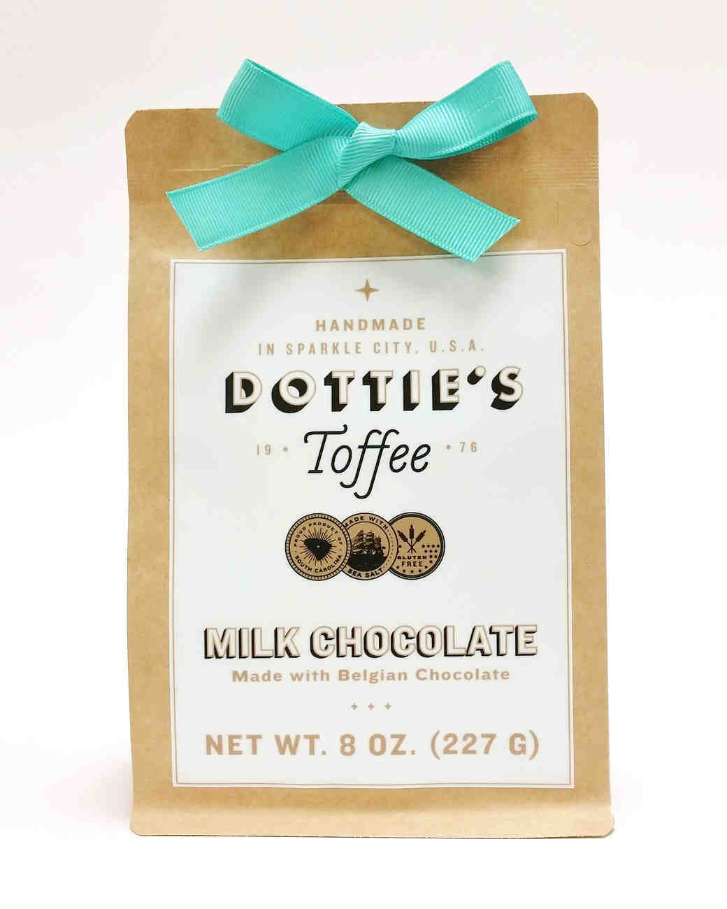 dotties-chocolate-suitessweets-0315-copy.jpg
