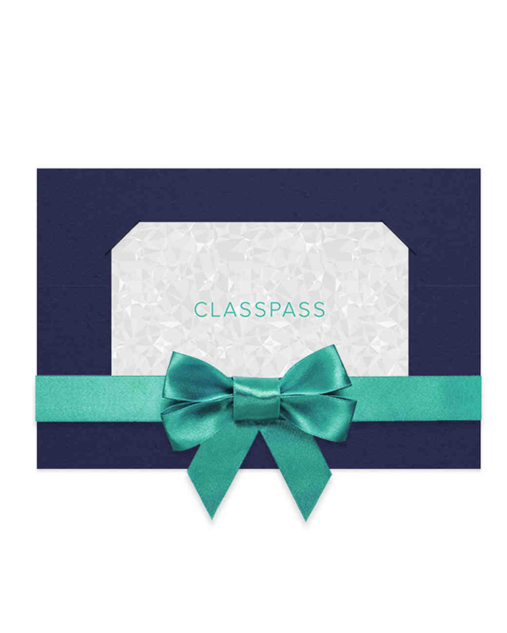 engagement gifts under 50 classpass