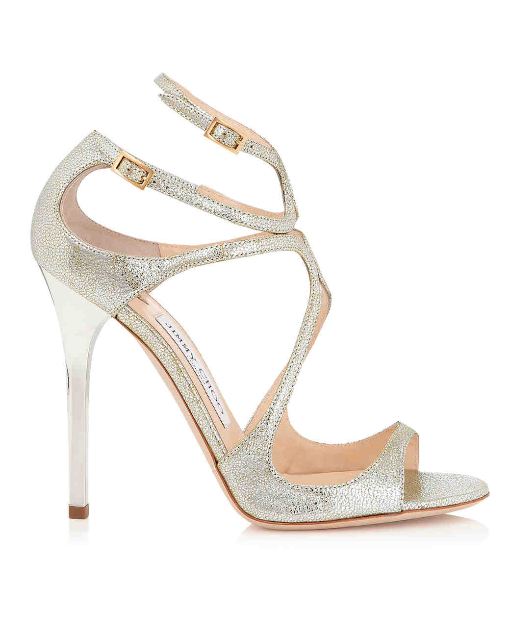 36 Best Shoes For A Bride To Wear Fall Wedding Martha Weddings