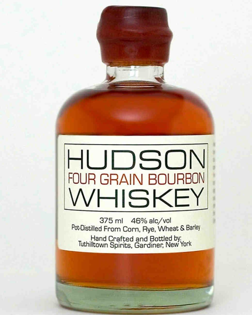 groomsmen-gift-ideas-hudson-whiskey-0614.jpg