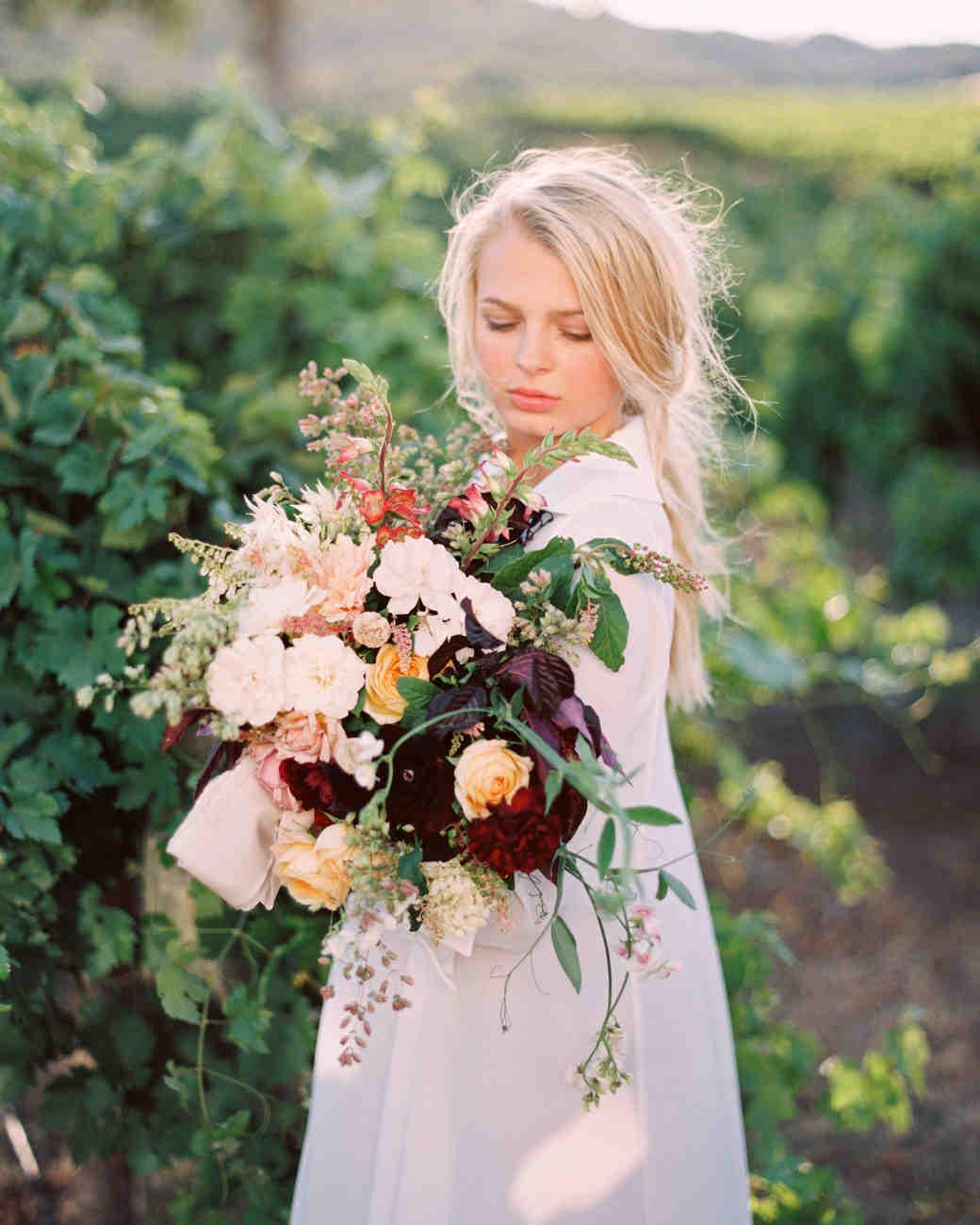 heat resistant bouquets gardenias