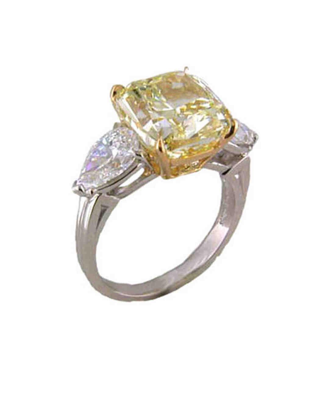 heyman_ohb_301396_gold_plat_fcy_dia_ring.jpg