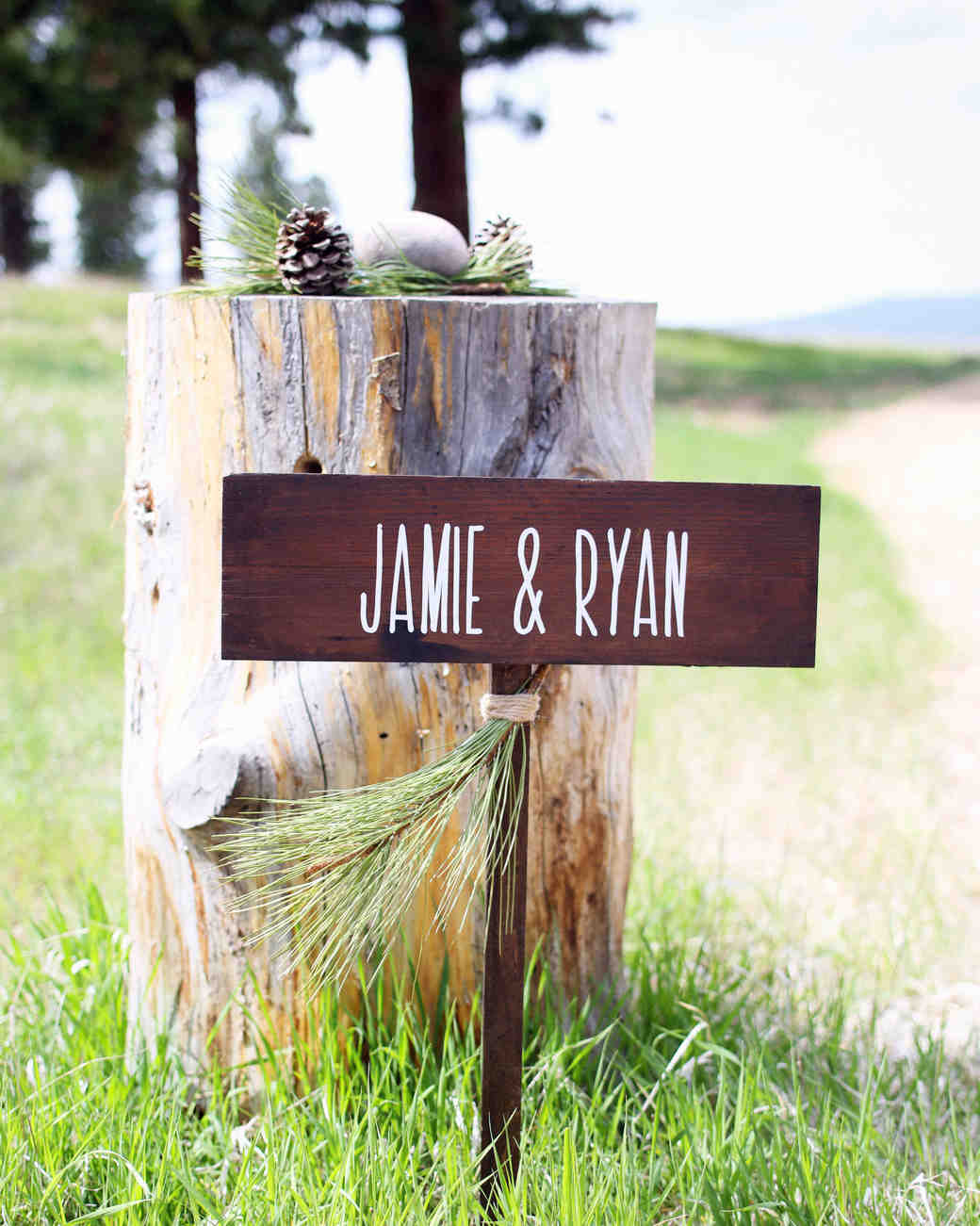 jamie-ryan-wedding-sign-023-s111523-0914.jpg