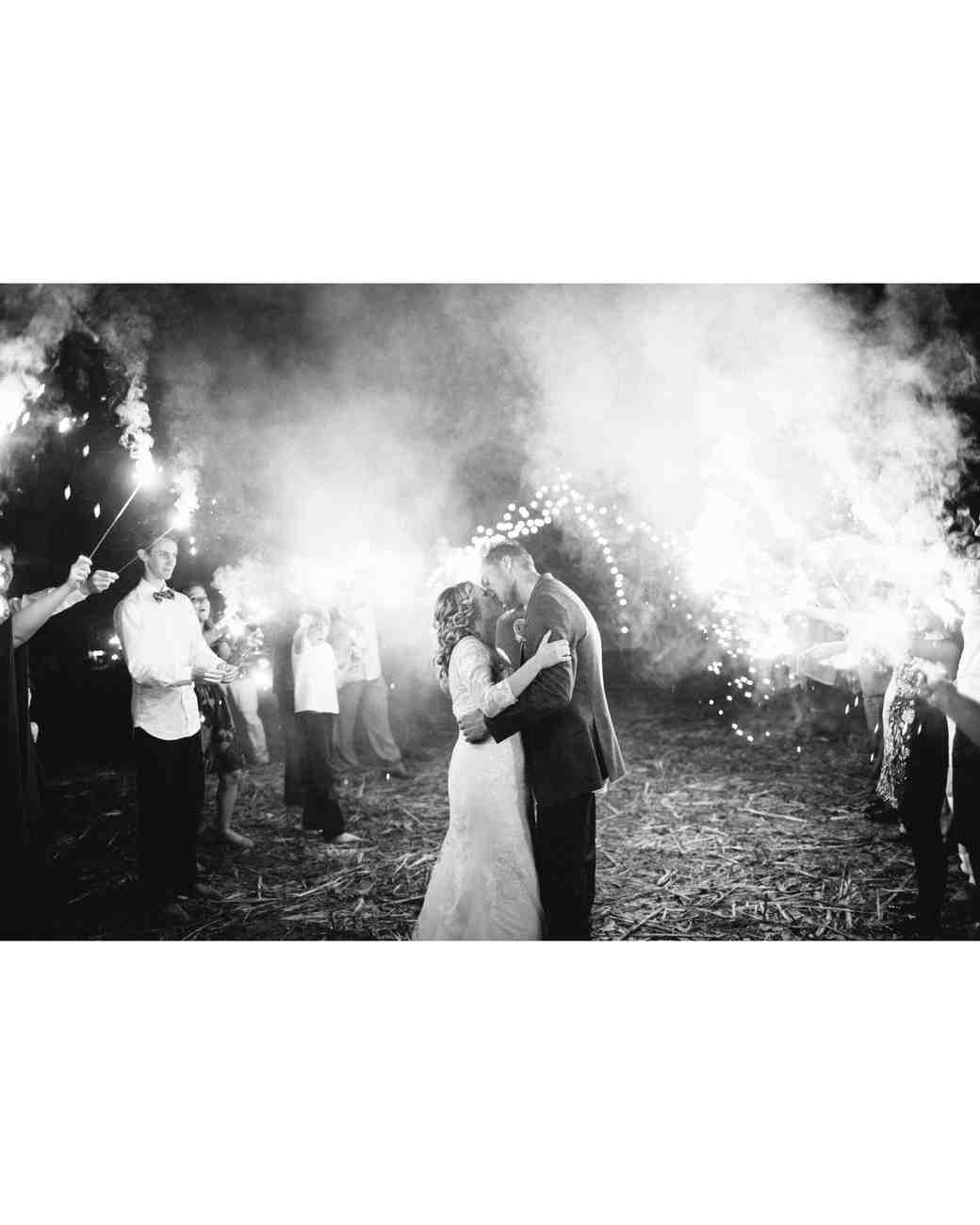 katie-nathan-wedding-sendoff-238-s113017.jpg