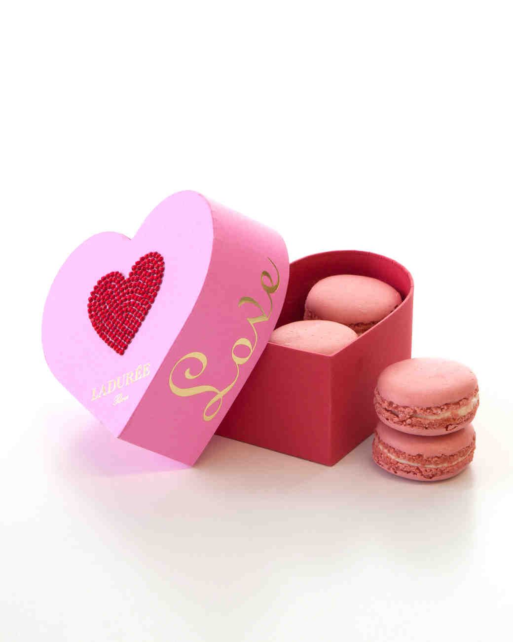laduree gift box