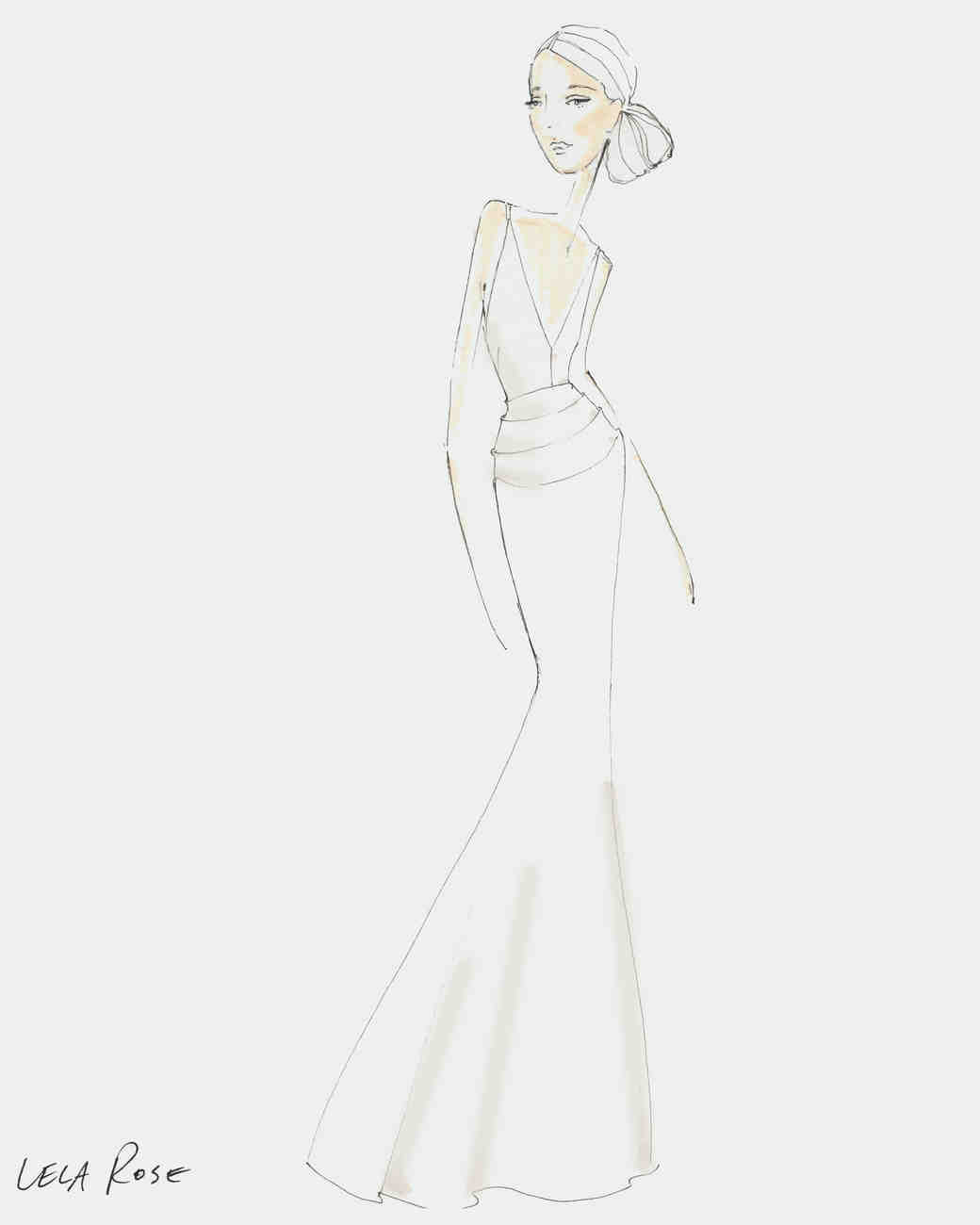 lela-rose-sketch-bridal-market-ss17-0416.jpg