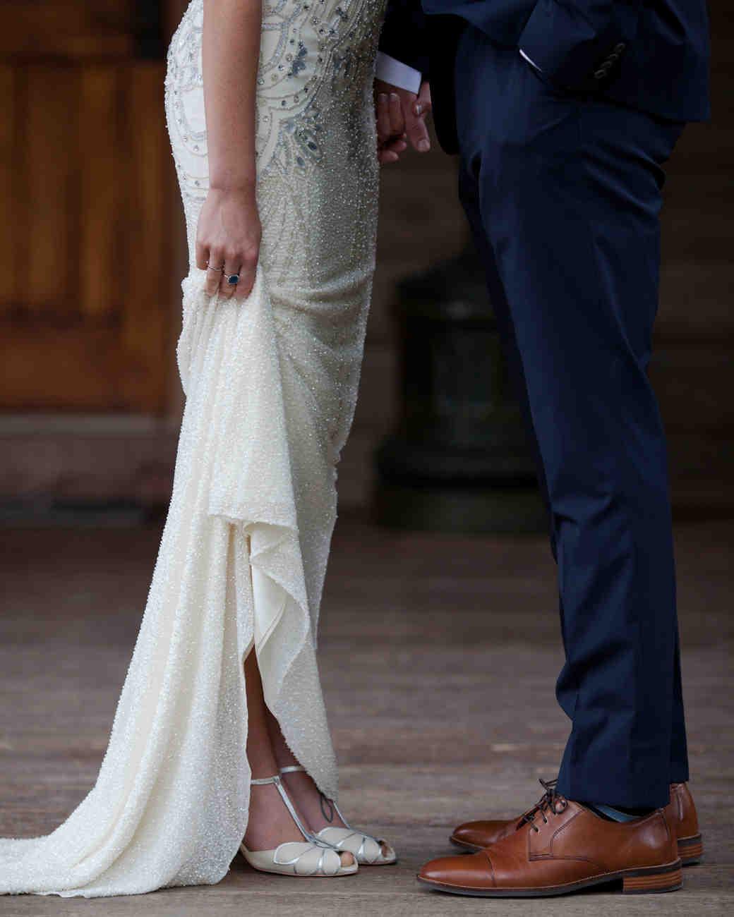 lizzy-pat-wedding-shoes-040-s111777-0115.jpg