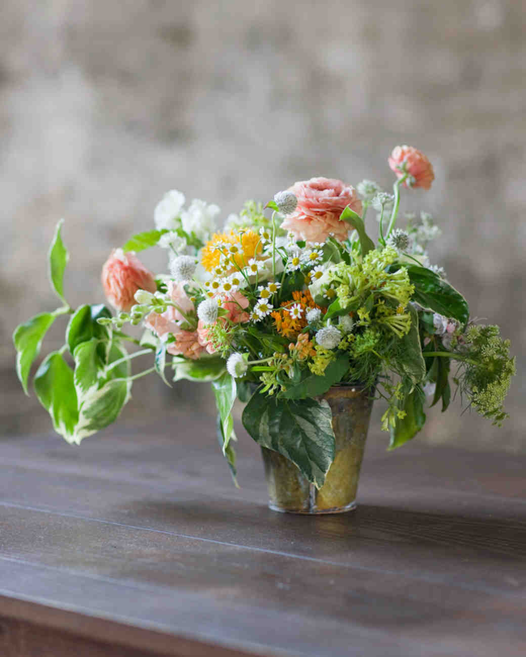 maggie-bryan-table-flowers-0015-wd108897.jpg