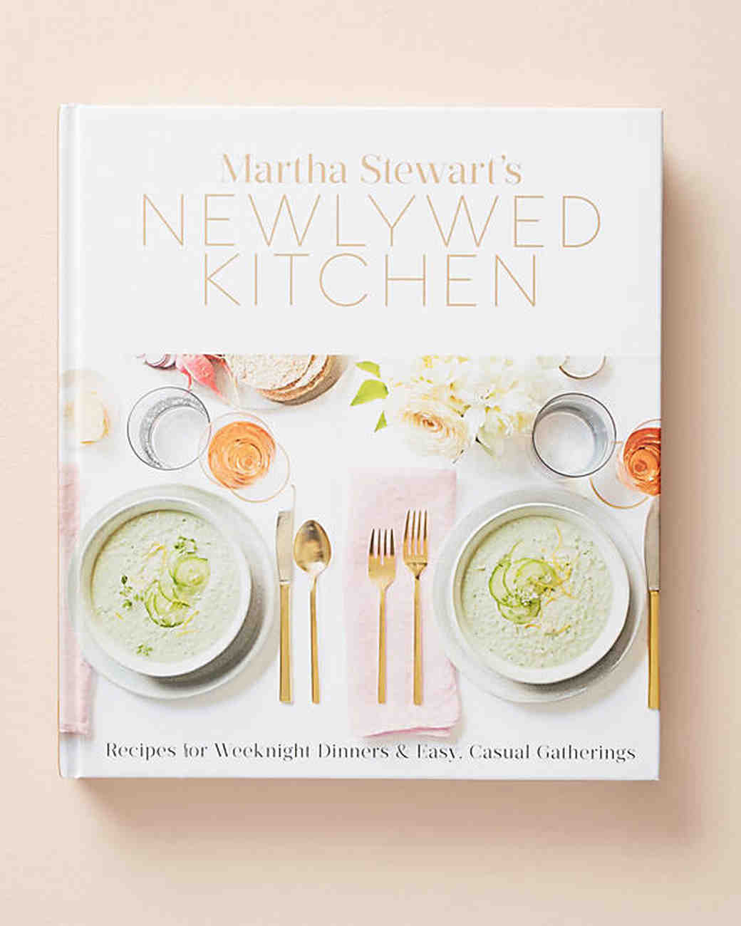 Holiday Gift Ideas For Everyone In Your Wedding Party Martha Ivory Top Leux Studio L Stewart Newlywed Kitchen